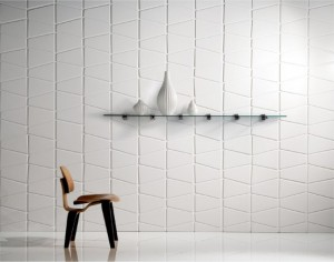 decor-paneli